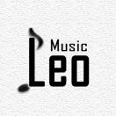 Leo_Music's Avatar