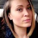 JuliaKameneva's Avatar