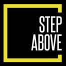 StepAbove
