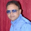 Kailash825
