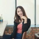 Jantanee_boonkhaw's Avatar