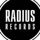 Radius22