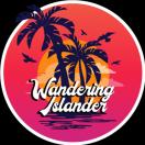 wanderingislander88's Avatar