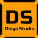 DingoStudioProduction's Avatar