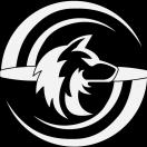 WolfeUAV's Avatar