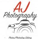 ajphotographyva