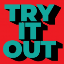 Try_It_Out's Avatar