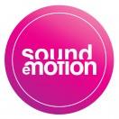 soundemotion's Avatar