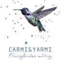 Carmi_Yarmi's Avatar