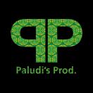 paludisprod's Avatar