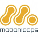 motionloops