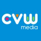 CVWmediaInc