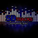 SBtracks