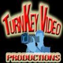 TurnKeyVideo