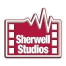 Sherwell_Studios