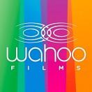 wahoofilms