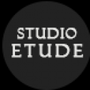 StudioEtude