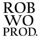 RobwoProductions