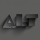 altproduction