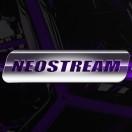 NeoStream