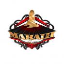 MakaihBeats