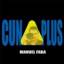 cunaplus