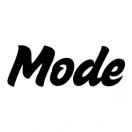 modegames