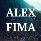 Alex_Fima