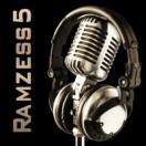 ramzess5