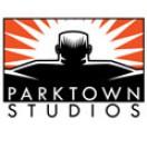 ParktownStudiosInc