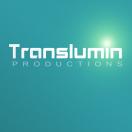 Translumin