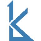 kylebish