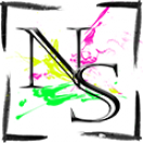 NS_DESIGNS