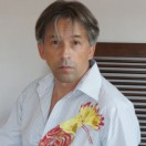 PavelKalinaMusic