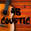 abcoustic