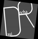 DaviRocha