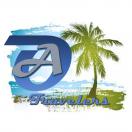 OA_Travellers