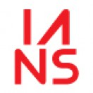 I4N_S