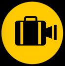 TravelVideoClub