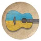 andrew_ukraine