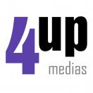 medias4up