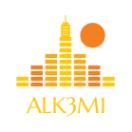 ALK3M1