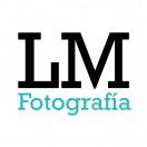 lmfotografia