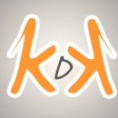 kkdesigns