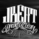 Jeybeat