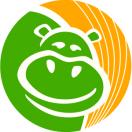 Greenhippo