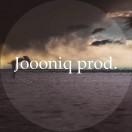 Joooniq