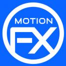 DesignMFX