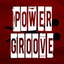 PowerGroove