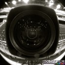 Roloff_Film